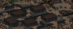 Fo2 Den Residential.png