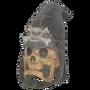 Fo76wa Fasnacht Death Skull mask.png