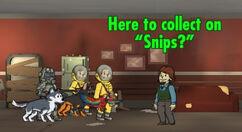 FoS Bounty Snips.jpg