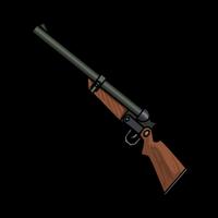 FoS double-barrel shotgun.png
