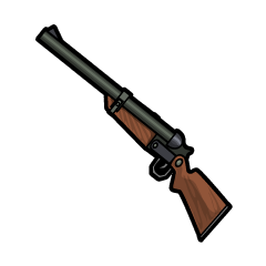 FoS double-barrel shotgun.png