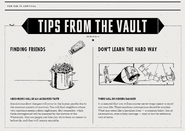 Tips4FO4Site