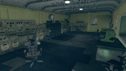 Vault76SecurityOffice
