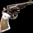 Atx skin weaponskin 44 gilded l