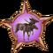 Badge-2678-2
