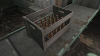 BottlingPlant-NukaColaCrate-NukaWorld