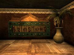 Brimstone sign.jpg