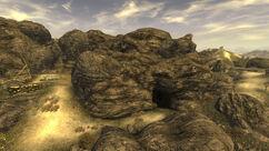 CG cave exterior.jpg