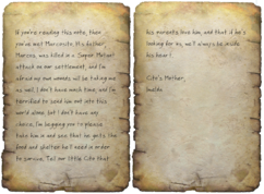 Cito's note.png
