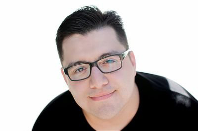 Eric Lopez