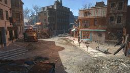 EvansWay-Fallout4.jpg