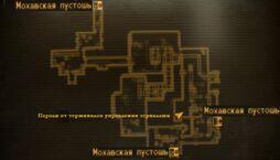 FNV Helios One locmap.jpg