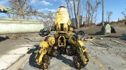 FO4AUT Integrated Tankbot.jpg