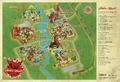 FO4NW Nuka-World map