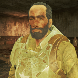 FO4NW Zachariah1.png