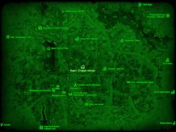 FO4 Карст «Старая глотка» (карта мира).png