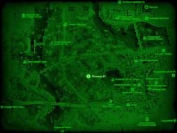 FO4 Убежище 81 (карта мира).png