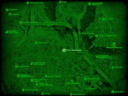 FO4 Уоттс Электроникс (карта мира).png
