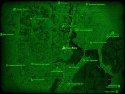 FO4 Ферма Финча (карта мира).png