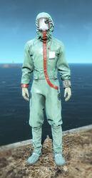 FO4 Hooded cleanroom suit male.jpg