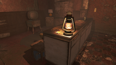 FO4 Ladies auxiliary tape 5.png