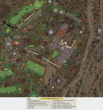 FO76VDSG The Whitespring Resort wmap
