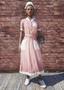 FO76 Asylum Worker Uniform Pink.png