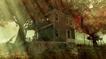 FO76 Dabney homestead (12)