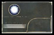 FO76 Key 1