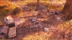 FO76 Overseers camp.png