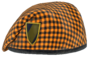 FO76 fasnacht beret.png