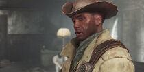 Fallout-4-Preston-Garvey