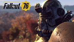 Fallout 76 Main Page Slider.png