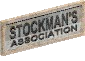 Fo2 stockman sign.png