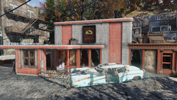 Fo76 Flatwoods tavern.png
