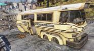 Fo76 School bus 23