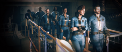 Fo76 intro slide 17.png