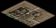 FoT Devil's Graveyard map 2.jpg