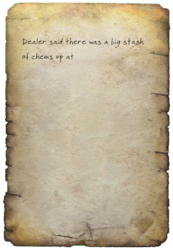 Junkie's note.png