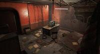 ShawHighSchool-Principal'sOffice-Fallout4