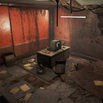 ShawHighSchool-Principal'sOffice-Fallout4.jpg