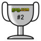 Trophy GOG contest 2nd place.png