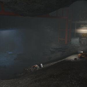 Vault88-North-Fallout4.jpg