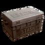 Atx camp stashbox tech l.webp