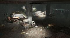 EmployeeTunnels-Beds-NukaWorld.jpg