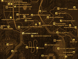 FNV Карта УЗЛОВАЯ СТАНЦИЯ 15.jpg