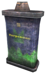 FNV Turpentine.png