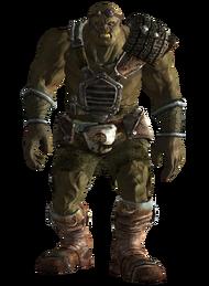 FNV super mutant.png