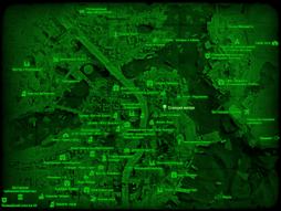 FO4 Станция «Валенти» (карта мира).png