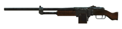FO4 Combat rifle basic.png